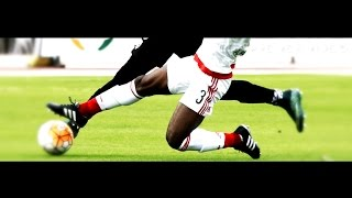 Éder Balanta River Plate Skills Defence Goals 2013
