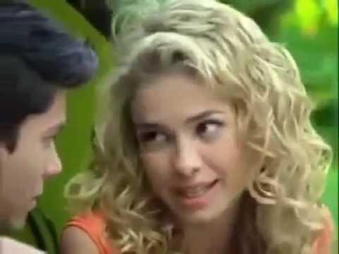 Rebelde Brasil 1 Temporada Capítulo 234