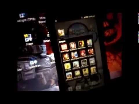 descargar juegos para xperia play gratis hd