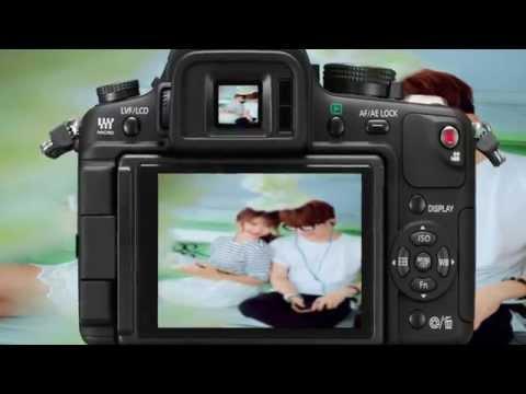 Khởi My|| Những hình ảnh dễ thương nhất của Khởi My và kelvin Khánh