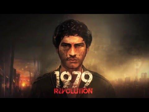 Image result for 1979 Revolution: Black Friday APK