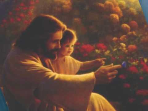 Humano Amor de Deus