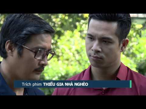 THIẾU GIA NHÀ NGHÈO SCTV14 - DV NGỌC TƯỞNG