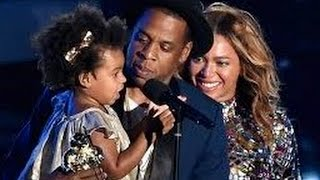 THE 2014 #MTV VIDEO MUSIC AWARDS | AKA THE #BEYONCE CONCERT & HER OPENING ACTS