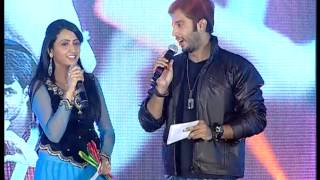 Pora-Pove-Movie-Audio-Launch-Part-2