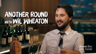 Wil Wheaton and William Shatner: Addictive Video Games and Magic The Gathering