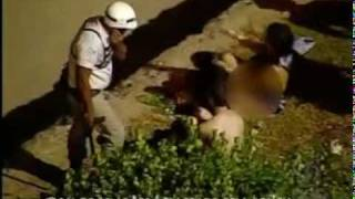 CASAL TRANSANDO NA PRAIA EM PLENO CARNAVAL é flagrado pela policia na bahia. view on youtube.com tube online.