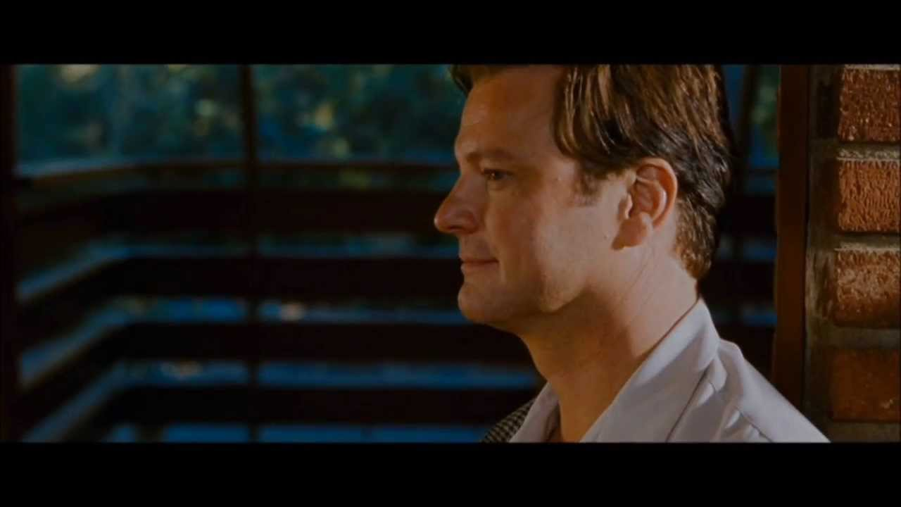 Colin Firth ♥ Happy ...