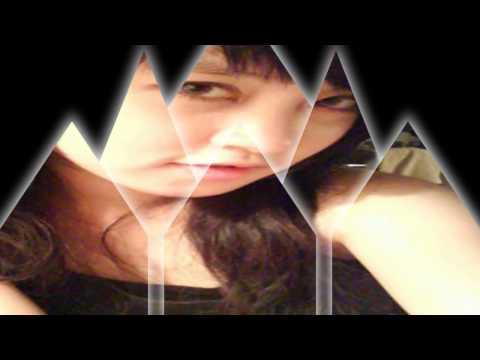 Liên Khúc Nhạc Trẻ Remix 2015 Vol 7 Saka Trương Tuyền Ngất Ngây Quay Cuồng