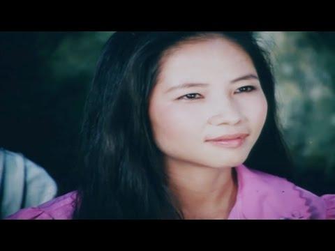 Gái Xinh Giúp Nhau Lên Đỉnh Full HD   Phim Tình Cảm Việt Nam Hay Mới