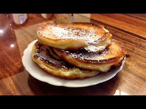 Sweet cheese pancakes racuchy z serem anias polish food recipe sweet cheese pancakes racuchy z serem anias polish food recipe 24 forumfinder Image collections