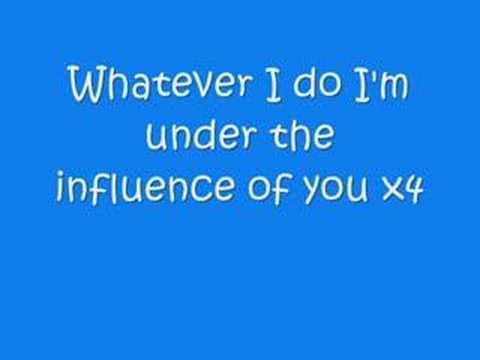 James Morrison - Under The Influence