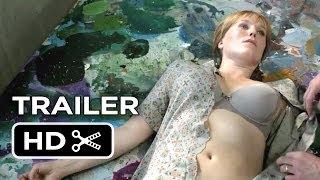 Borgman Official US Release Trailer (2014) - Dutch Thriller HD