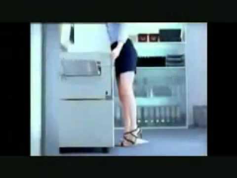 Reklamat me seksi ne botl!!.mp4