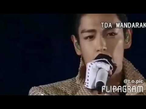 T.O.P of BigBang; Cute and Funny moments!
