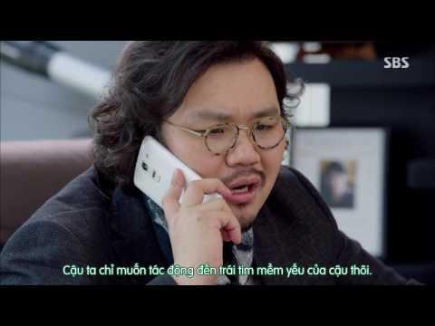 [Vietsub] Its ok, that love - Chỉ có thể là yêu - Tập 4