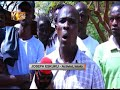 Isiolo county govt dismisses several rangers citing laxity at work