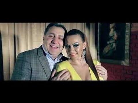 Vali Vijelie și Răzvan de la Pitești - Iubita mea