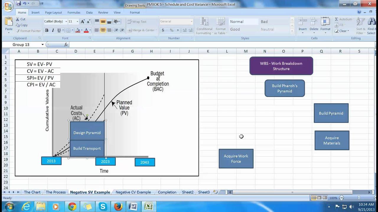 pmbok 5th edition pdf free download english