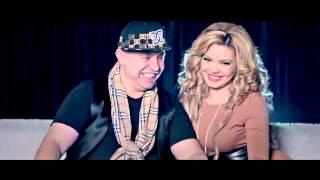 NICOLAE GUTA, TICY SI MADALINA - MII DE TRANDAFIRI 2014 [VIDEO ORIGINAL HD]