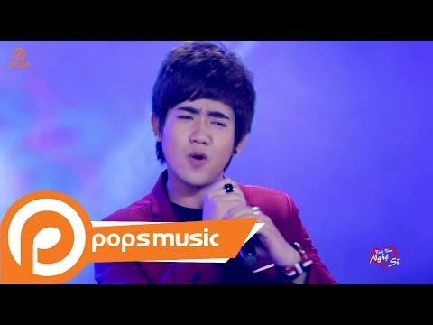 Hoa Cài Mái Tóc [Dance Remix] - Khưu Huy Vũ ft Đinh Kiến Phong [Official]