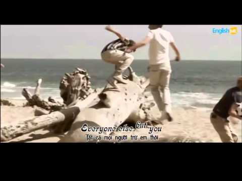 [Vietsub + Kara] What Makes You Beautifil - One Direction