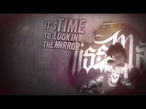 Miss May I - Refuse To Believe (New album in stores 04.29.14) Music Videos