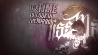 MISS MAY I - Refuse To Believe (lyric video)