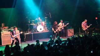 Foo Fighters Everlong [Live] @ 9:30 Club 5/5/2014