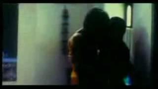 Devadasi Movie Scene 3