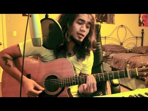 How to Play BUKO - JIREH LIM (GUITAR Tutorial) chords and strumming