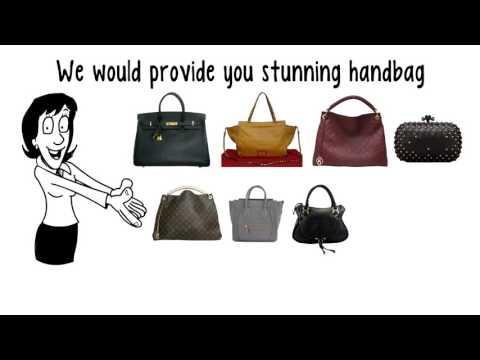 Replica Designer Handbags