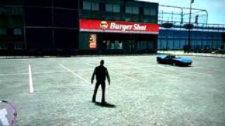 Gta Iv The Ballad Of Gay Tony Trucos Xbox 360
