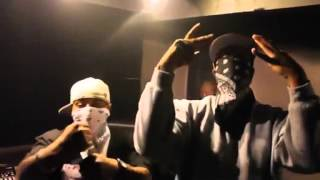 GANGSTA DICIPLES - GD FOLK (OFFICIAL MUSIC VIDEO) RICK ROSS DISS 2013