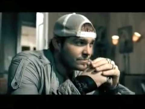 Lee Brice - She Ain't Right (Official Video)