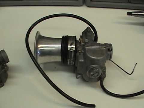 Suzuki Fuel Inlet Tee
