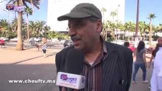 واش عرفتوه: نبيل بن عبد الله روائي عند مغاربة | واش عرفتوه