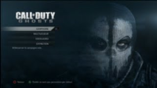 Comment Obtenir Facilement Les Armes En Or Dans Call Of