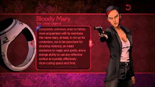 Bloody Mary Android Game Cheat