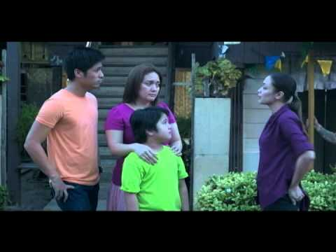 BE CAREFUL WITH MY HEART Friday November 22, 2013 Teaser