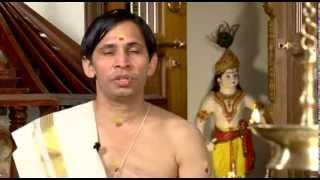 Visaakam 2014 Full Year Prediction Kanippayyur