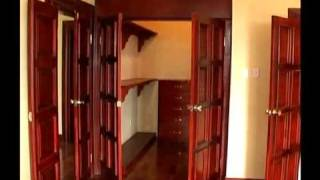 Townhouse Jamaica Norbrook Part 1 (FOR SALE $1.3 MILLION