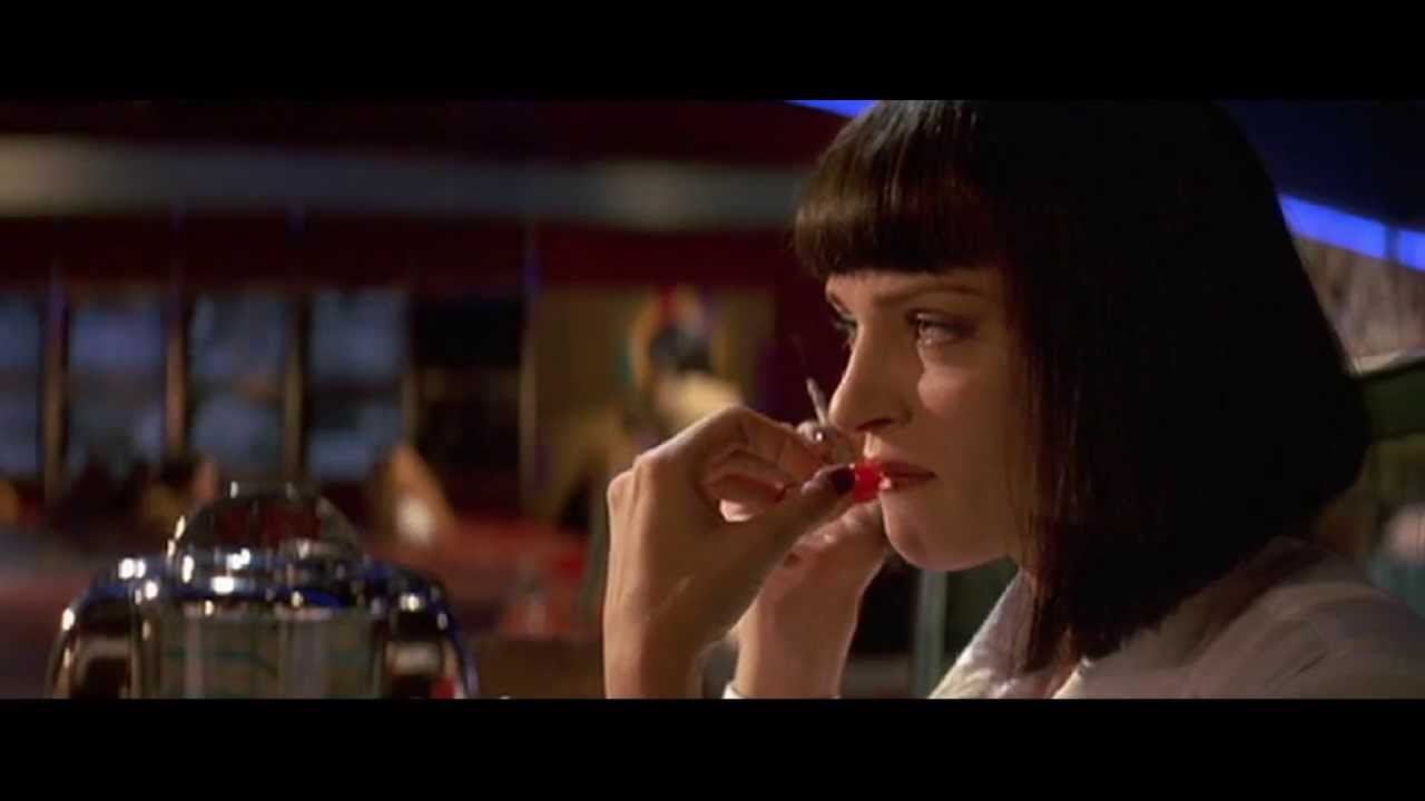 the unique style of tarantino Quentin tarantino finds himself among this group, although not for the same reasons he's a director whose style is singularly unique, and difficult to imitate.