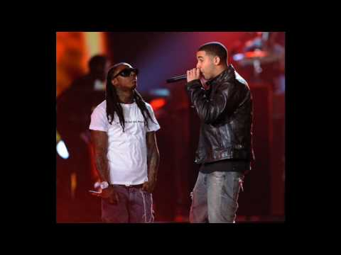 does lil wayne write his own lyrics Nicki minaj's boyfriend meek mill, who is also a rapper, used twitter to call out drake on not writing his own lyrics.