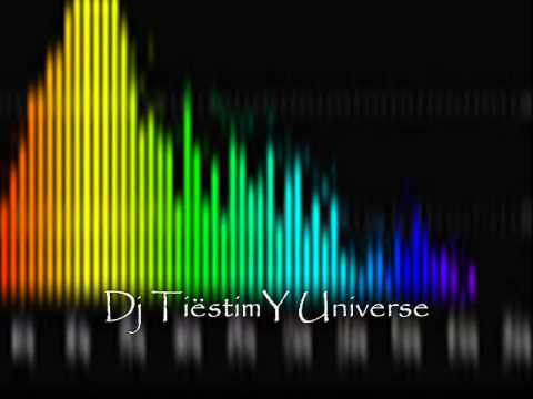 Zeed - Spectrum Find You Electro Dj Enoc TiëstimY