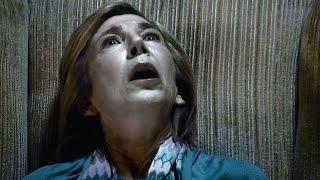 Top 10 Scariest Movie Endings