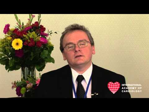 International Academy of Cardiology: Sorin Pislaru, M.D., Ph.D.: MAJOR NON-CARDIAC SURGERY