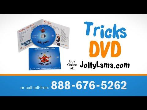 video sample