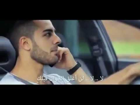 الفيديو الذي تاب بسببه الكثير من الشباب !! (مترجم - YouTube