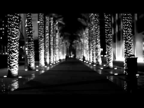 Thumbnail of video INTERPOL - DIRECTION (MUSIC VIDEO)